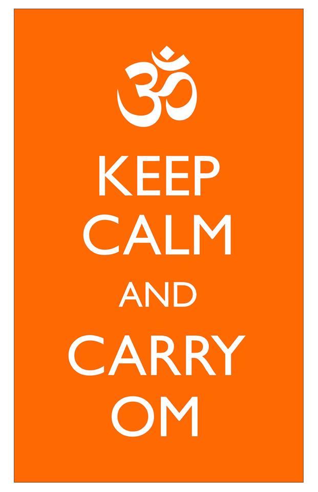 carry_Om