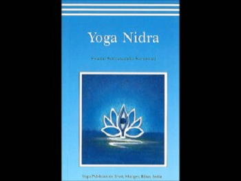 Yoga Nidra – the good, the bad and the ugly. Which one is yours?