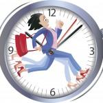 time managementj