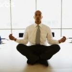 Entrepreneurship and spirituality
