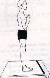 are you familiar with the best hatha yoga practise  surya
