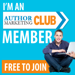 Is Author Marketing Club worth the buck?